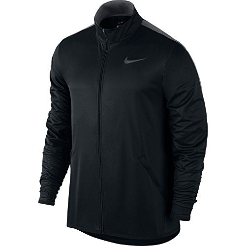 NIKE Mens Jacket Epic Knit Jacket
