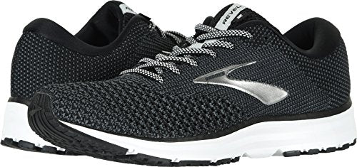 Brooks Women's Revel 2 | Getaway Fitness