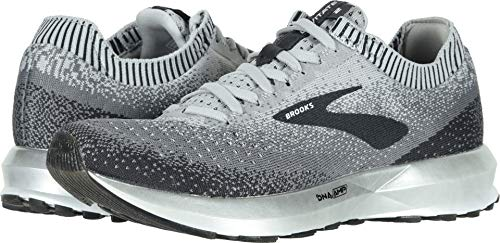 Brooks Women's Levitate 2 Running Shoe | Getaway Fitness