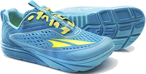 Altra Women's Torin 3.5 Running Shoe