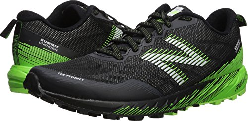 New Balance Men's Summit Unknown Trail Running Shoe