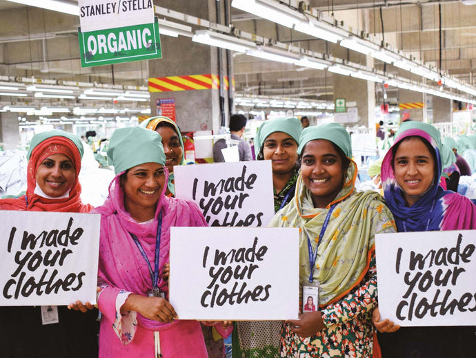 """Proudly made in Bangladesh"""