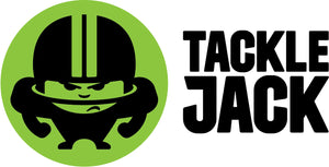 TackleJack