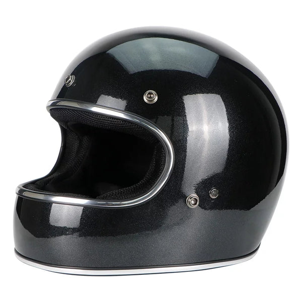 Casque Retro'Racer Trophy V1
