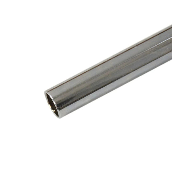 Guidon Flat Drag Bar 22mm