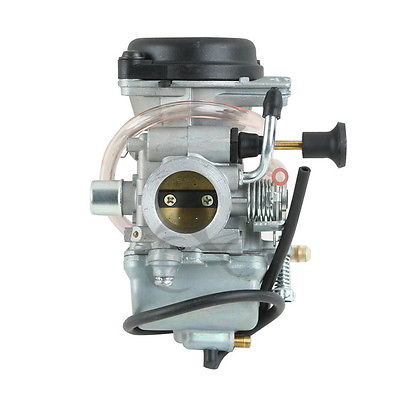 Carburateur Mikuni 26mm GN GS Eliminator EN125