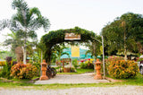 La Promeesa Resort and Events Venue Batangas All-In Wedding Package