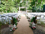 All-in Our Haven Events Place Wedding Package