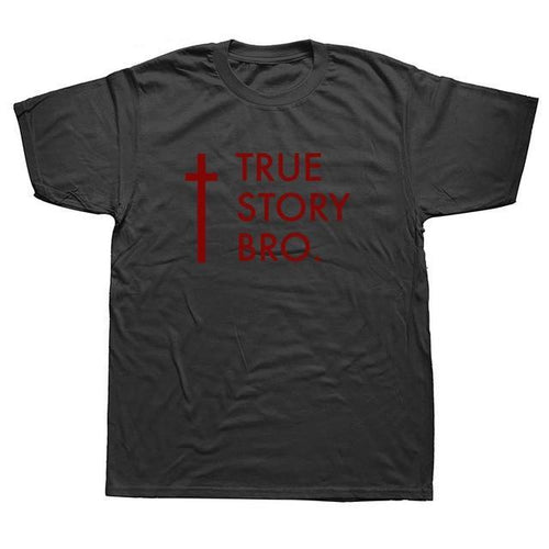 Cool Religious T-shirt