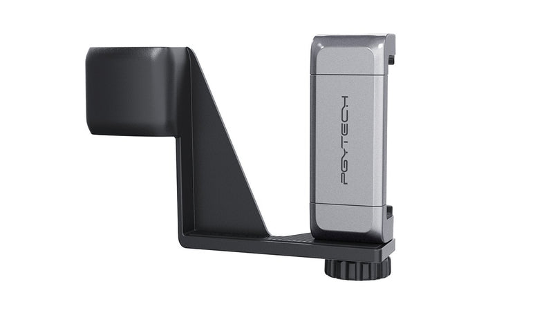 Osmo Pocket PGYTECH Phone Holder Set