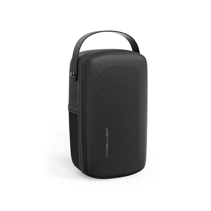 Mavic 2 Pro/Zoom PGYTECH Carrying Case Mini