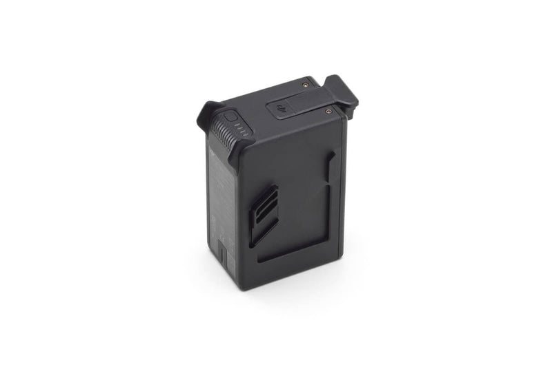 DJI FPV Intelligent Battery