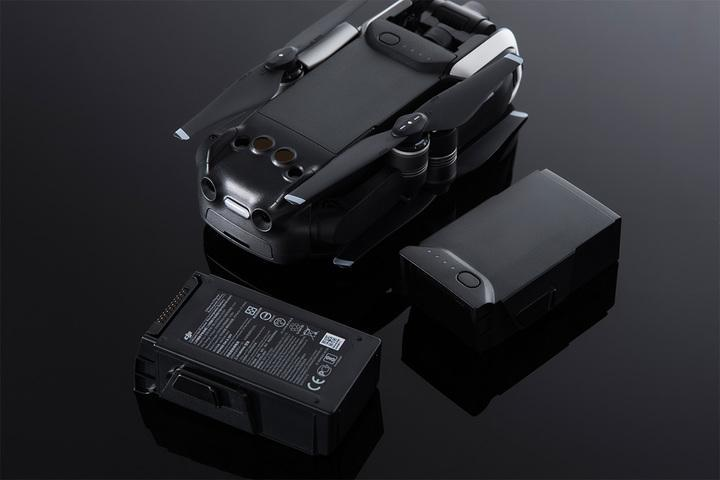 Accessories - Mavic Air Intelligent Flight Battery