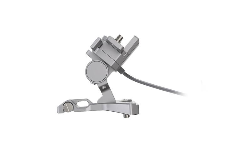 DJI Accessories - Crystal Sky Monitor Mount