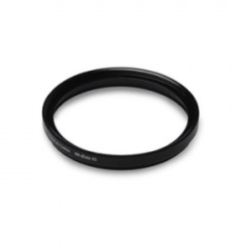 DJI Accessories - Zenmuse X5 Balancing Ring Olympus 17mm F/1.8 Lens (Part 4)