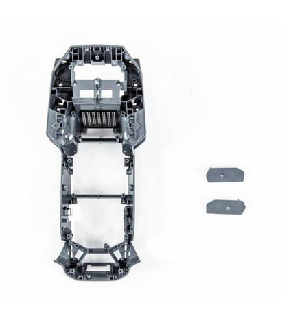 DJI Parts - DJI Mavic Pro Middle Frame