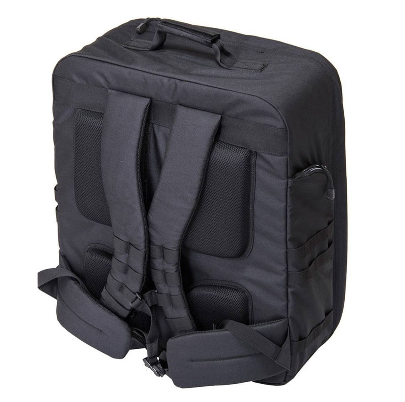 GPC Cases - Inspire 2 GPC Backpack