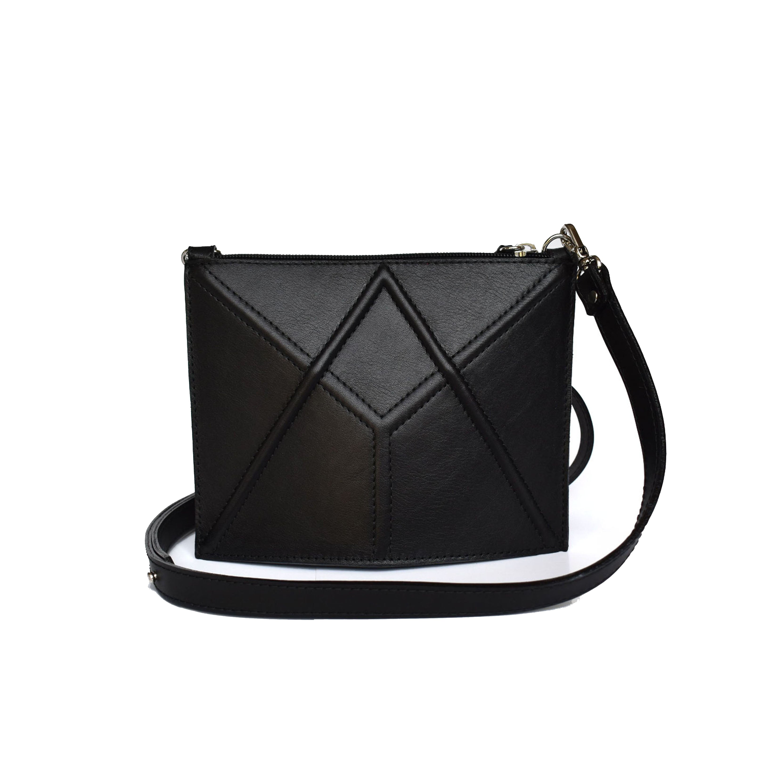 FACET mini bag