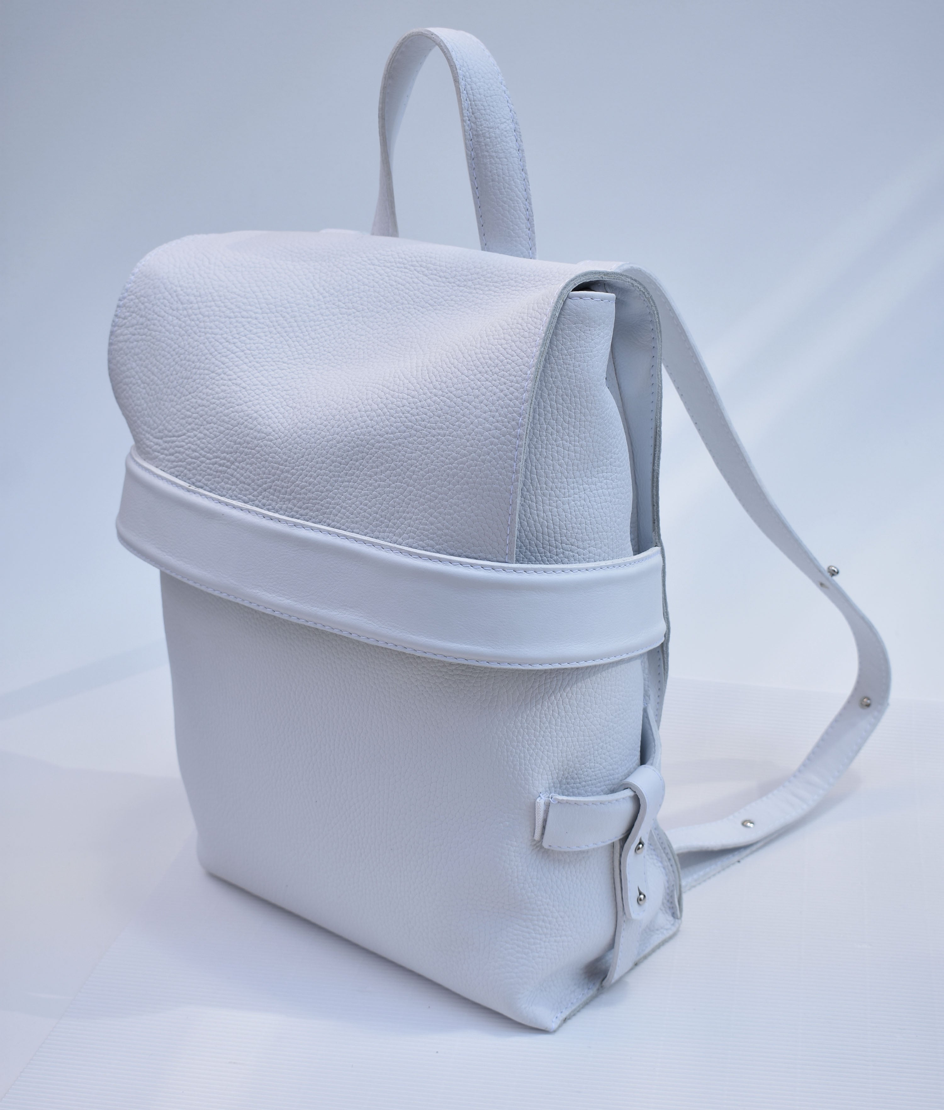 Backpack Luce