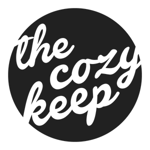 The Cozy Keep