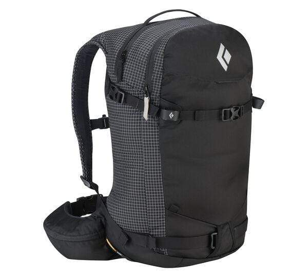 Default BLACK DIAMOND BACKPACK DAWN PATROL 32
