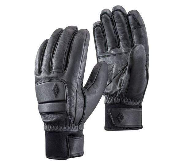 BLACK DIAMOND W GLOVE SPARK
