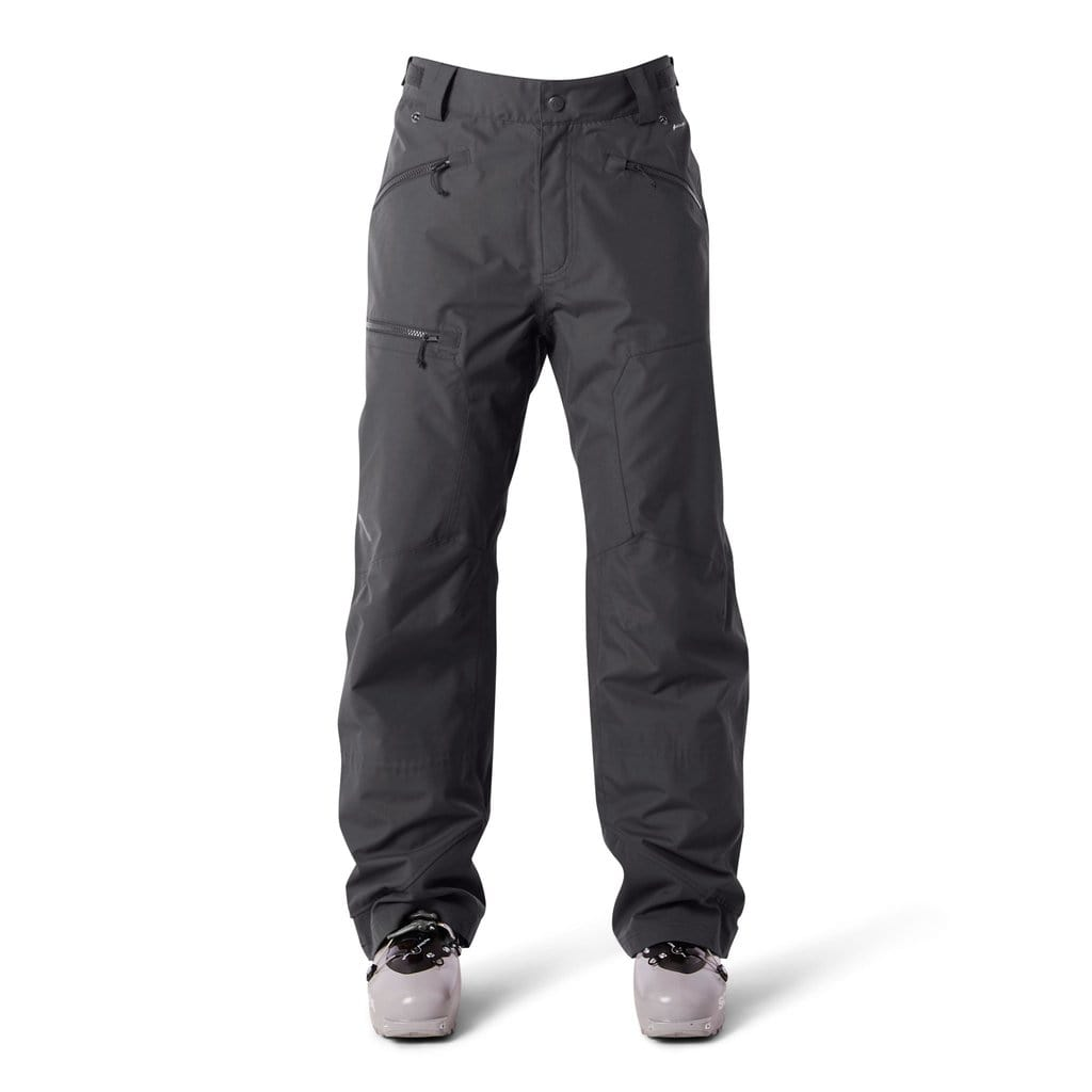 FLYLOW M PANT CAGE