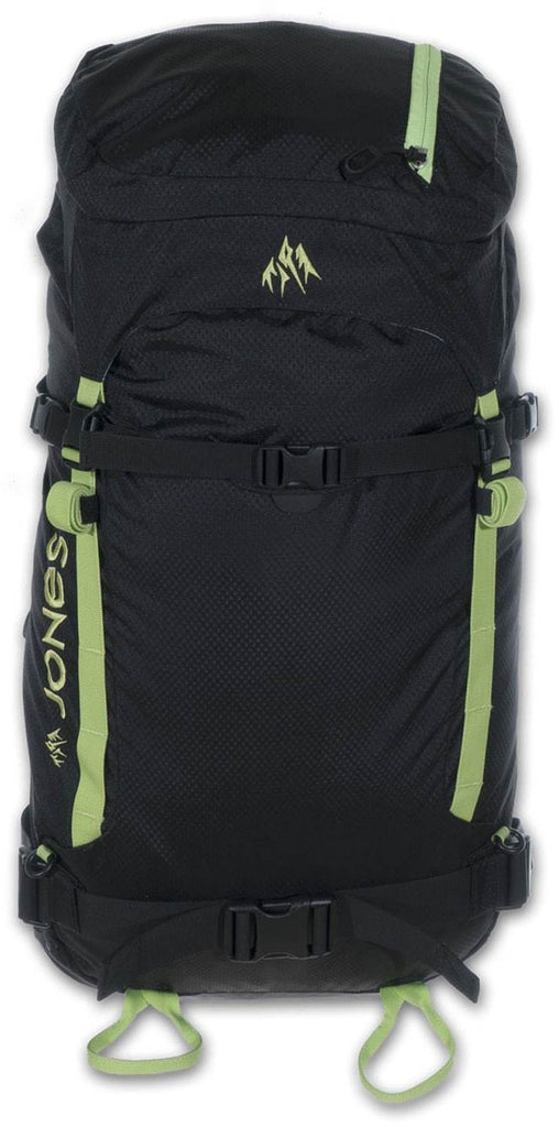 Default JONES BACKPACK MINIMALIST 45L