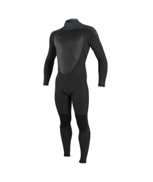 O'NEILL M WETSUIT EPIC BZ 4/3MM