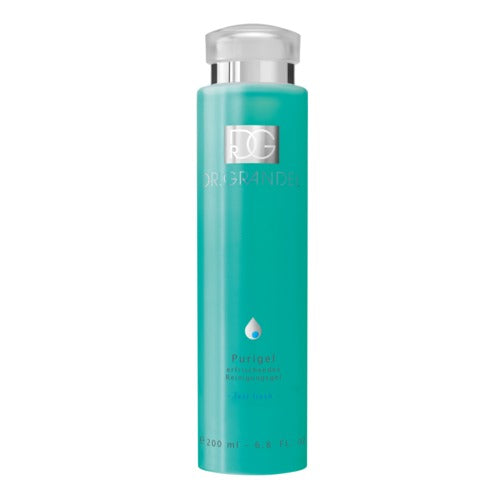 Dr.Grandel Purigel Gentle Cleansing Gel 200 ml