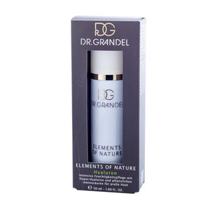 Dr. Grandel Elements of Nature Hyaluron 50 ml