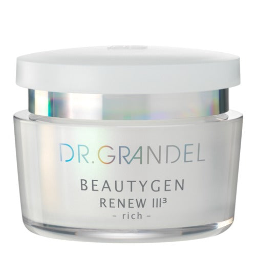 Dr. Grandel Renew 111 Rich 50 ml