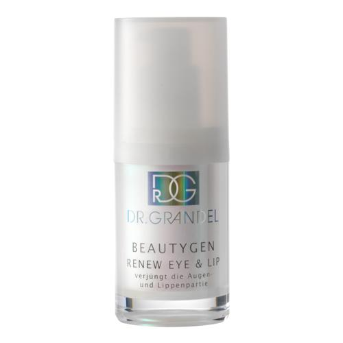 Dr. Grandel Beautygen Renew Eye & Lip 15 ml