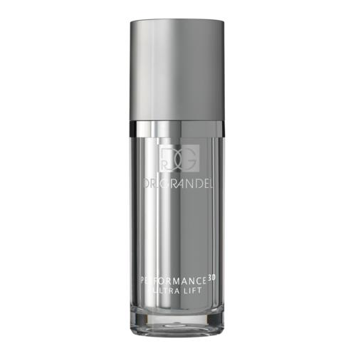 DR. GRANDEL Performance 3D Ultra Lift Active substance concentrate 30 ml