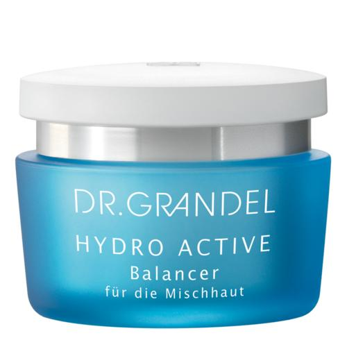 Dr. Grandel Hydro Active Balancer 50 ml