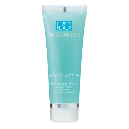 DR. GRANDEL Moisture Mask 75 ml