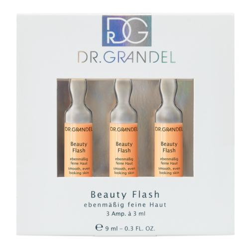 DR. Grandel Beauty Flash Ampoule