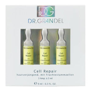 Dr. Grandel Cell Repair 3 x 3 ml Ampoule