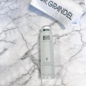 Dr Grandel Cleansing Soft Tonic 200 ml.