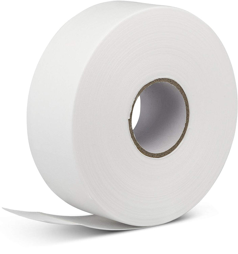 Wax Strip Roll 100m Non Woven Hair Removal 8cm 90gsm Disposable