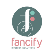 fancify Interior Solutions