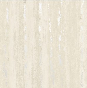 Vesuvius Cream Wallpaper-HW