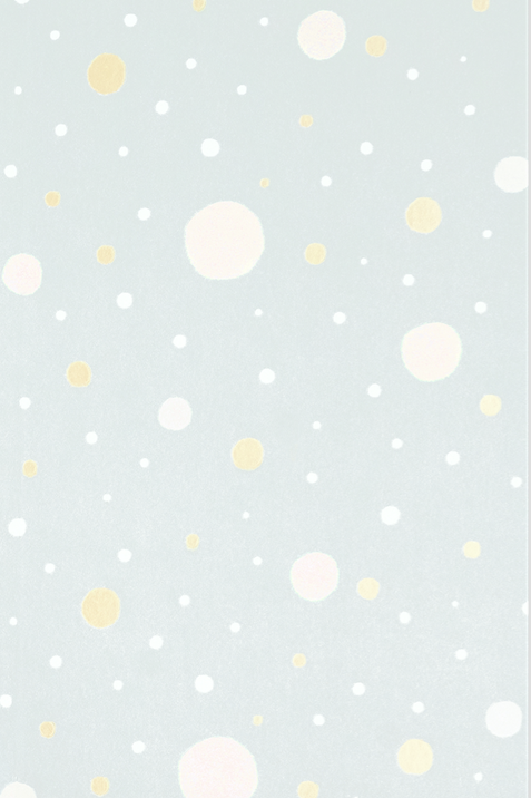 Majvillan Confetti Grey Wallpaper