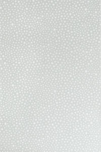 Majvillan Dots Grey Wallpaper