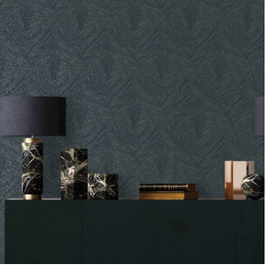 fancify Sakkara Toluca Wallpaper Mural is suited for any wall in any room.