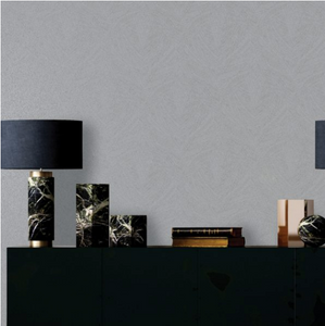 This fancify Wall Murals grey wallpaper is perfect for your lounge or dining room.