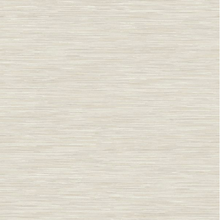 this linen like design derived from nature also has a touch of mica to add shine to your walls
