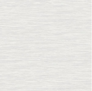 this snowy in colour line like textured design is gorgeous for any room in the house.