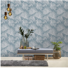Perfect for an upgrade to your home decor this linen like fabric will add class to your walls. A perfect choice when choosing home decorating wallpaper