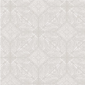 Conistone Grey Wallpaper